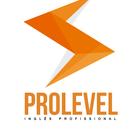 Prolevel2