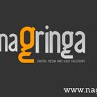 Nagringa Agência Digital