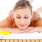 Massagem relaxante fisest