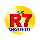 C%c3%b3pia de seguran%c3%a7a de logo r7 graffiti   copia