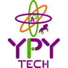Logo ypytech vertical 30x30