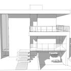 Projetos de Arquitetura e D...