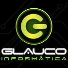 Glauco inform%c3%a1tica   logo face