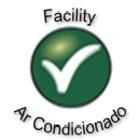 Logo facility