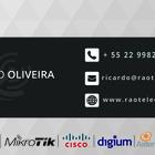 Cart%c3%a3o rao telecom 02