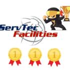 Facilities getninja medalhas final2