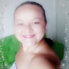Img 20151230 1