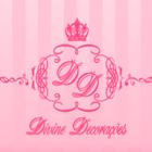 Logo divine 02