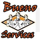 Bueno services