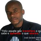 Agência Martins Interativid...