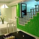 1292524186 147366587 2 fotos de  pintor de parede sda texturas grafiatos gesso casa apratamentos predios fachadas de perido