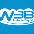 W3b %c3%baltima logo 2016