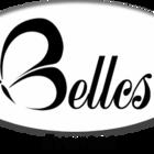 Bellcs