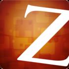 Icon zi