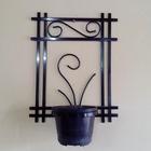 Suporte enfeite de ferro para vasos de plantas e decoraco 12816 mlb20066992468 032014 f