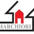 Logo sass marchiori