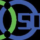 Solt   logo original