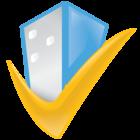 Logo central da vistoria simbolo 2