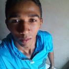 Cymera 20150926 145134