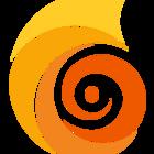 Aspiral
