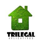 Logotrilegalapps
