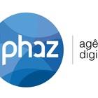 Phaz logo