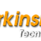 Workinside logo