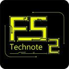 Fs2 technote