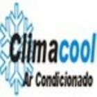 Climacool ar condicionado logo