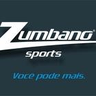 Zumbano Sports - Atividades...