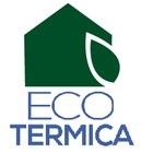 Eco logo nf