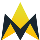 Logo perfis1