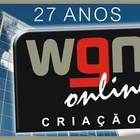 Logowgn