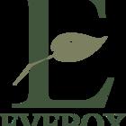 Logo 3x