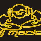 Dj Maciel - Eventos e Festa...