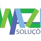 Logo wazi para skype