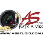 Foto e Filmagem Profissiona...
