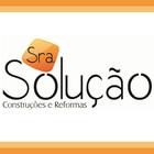 Logo 300x300 sra solucao copy
