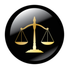 Scales of justice 450207 640