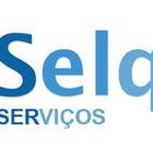 Logo selq