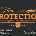 Film protection!!!!!