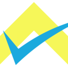 Logo astoria