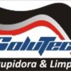 Solutech - Desentupidora & ...