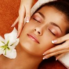 Massagem facial 620x413