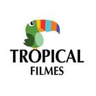 Tropical filmes