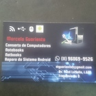 14533899097711846765626