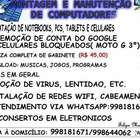 Fb img 1453197468212