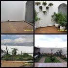 Verde Jardim - Manutenção e...