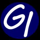 Global img 280