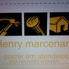 Marcenaria Henry Fusely - M...